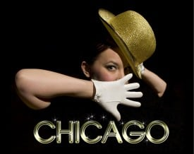 Chicago, Hillbarn Theatre