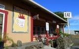 Hana Hou Bakery
