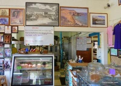 Hana-Hou-Restaurant-Hawi-Hawaii-3