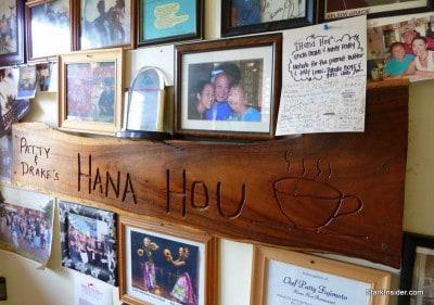 Hana-Hou-Restaurant-Hawi-Hawaii-9