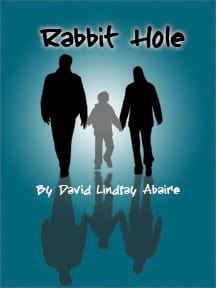 Rabbit Hole - Coastal Rep Theatre