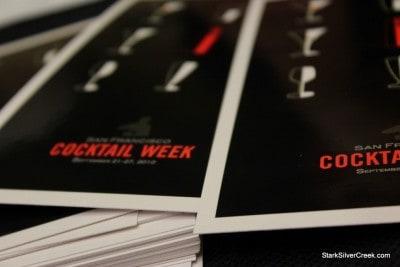 SF-Cocktail-Week-2