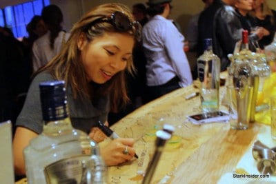 SF-Cocktail-Week-Boothby-Center-for-Beverage-Arts.Still001-3