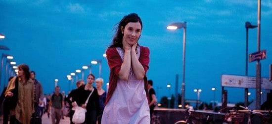 When We Leave -  Berlin & Beyond Film Festival