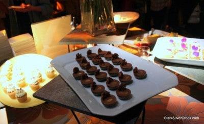 Yigit-Pura-Top-Chef-Premiere-Screening-Taste-San-Francisco-12