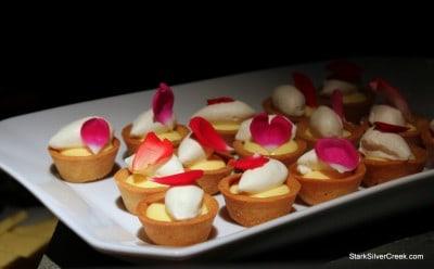 Yigit-Pura-Top-Chef-Premiere-Screening-Taste-San-Francisco-14
