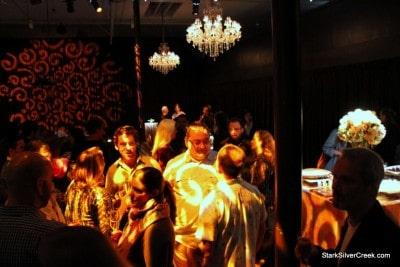 Yigit-Pura-Top-Chef-Premiere-Screening-Taste-San-Francisco-18