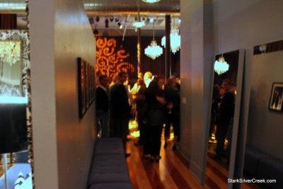 Yigit-Pura-Top-Chef-Premiere-Screening-Taste-San-Francisco-19