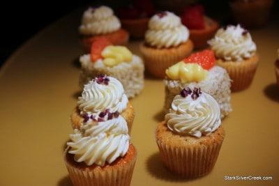 Top Chef Just Desserts