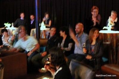Yigit-Pura-Top-Chef-Premiere-Screening-Taste-San-Francisco-5