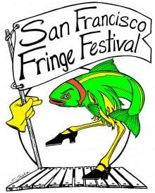 San Francisco Fringe Festival