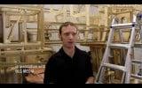 Video thumbnail for youtube video How to build a Trojan Gift Horse @01SJ | Stark Insider