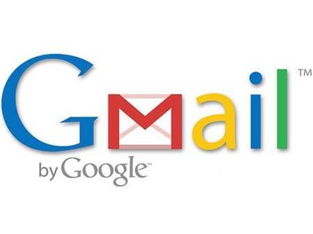 Gmail conversation view option