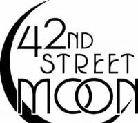 42nd Street Moon, San Francisco