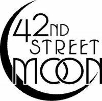42nd Street Moon, San Francisco