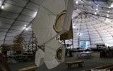 wind coil sound flow - 01SJ Biennial San Jose
