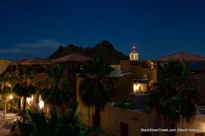 2011-Loreto-Calendar-Photo-Contest-130