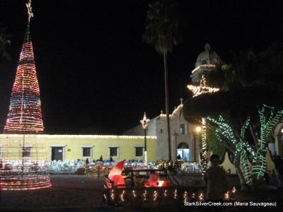 2011-Loreto-Calendar-Photo-Contest-133