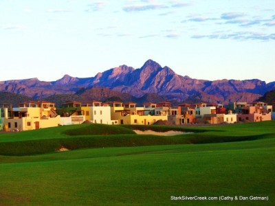 2011-Loreto-Calendar-Photo-Contest-18