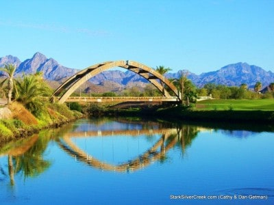 2011-Loreto-Calendar-Photo-Contest-19