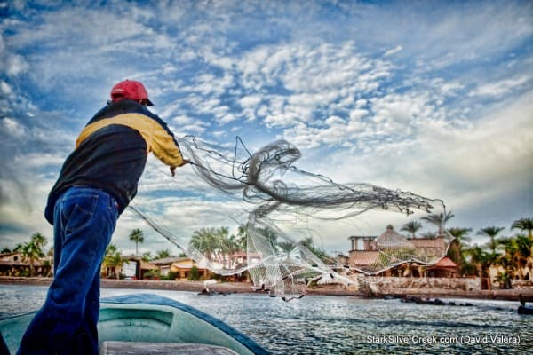 2011 Loreto Calendar Photo Contest