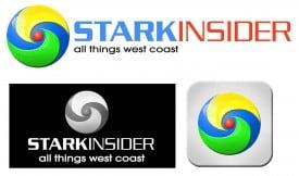 Stark Insider