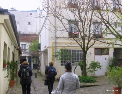 Atelier-des-Sens-Paris-Chocolate-Making-Class-1