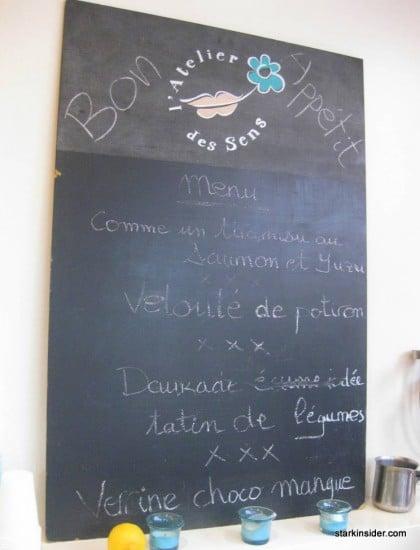 Atelier-des-Sens-Paris-Chocolate-Making-Class-10
