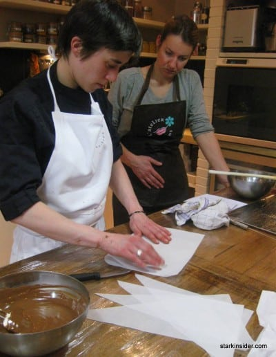 Atelier-des-Sens-Paris-Chocolate-Making-Class-100