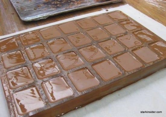 Atelier-des-Sens-Paris-Chocolate-Making-Class-101