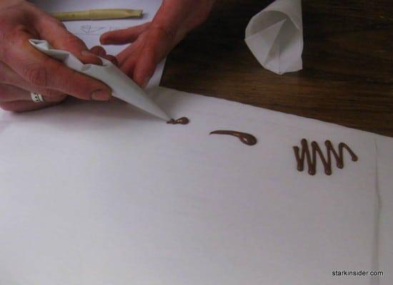 Atelier-des-Sens-Paris-Chocolate-Making-Class-106