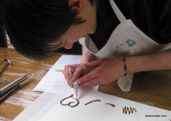 Atelier-des-Sens-Paris-Chocolate-Making-Class-107