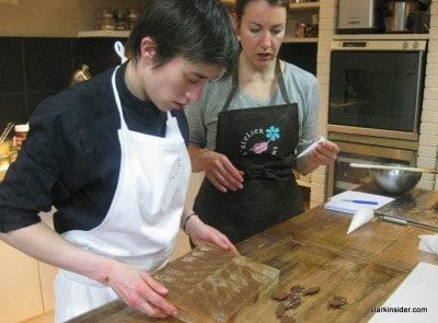 Atelier-des-Sens-Paris-Chocolate-Making-Class-108