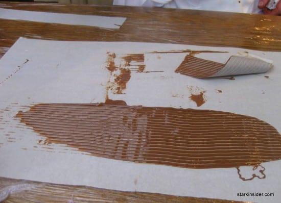 Atelier-des-Sens-Paris-Chocolate-Making-Class-111
