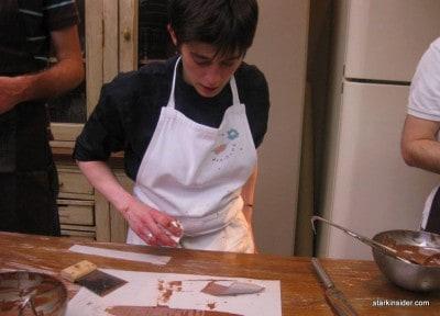 Atelier-des-Sens-Paris-Chocolate-Making-Class-112