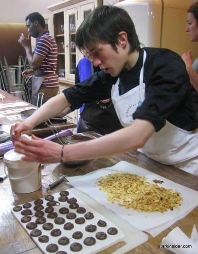 Atelier-des-Sens-Paris-Chocolate-Making-Class-116