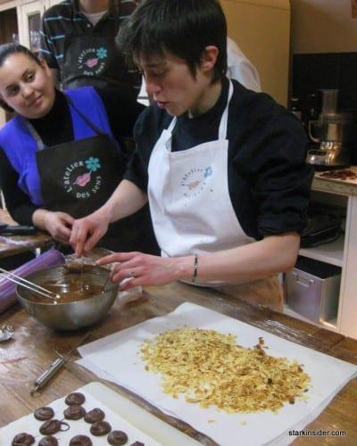 Atelier-des-Sens-Paris-Chocolate-Making-Class-118