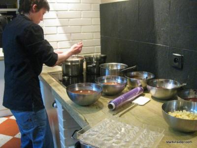 Atelier-des-Sens-Paris-Chocolate-Making-Class-12