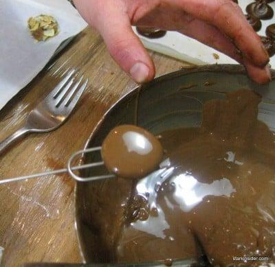 Atelier-des-Sens-Paris-Chocolate-Making-Class-123