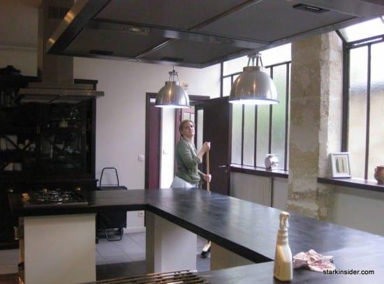 Atelier-des-Sens-Paris-Chocolate-Making-Class-124
