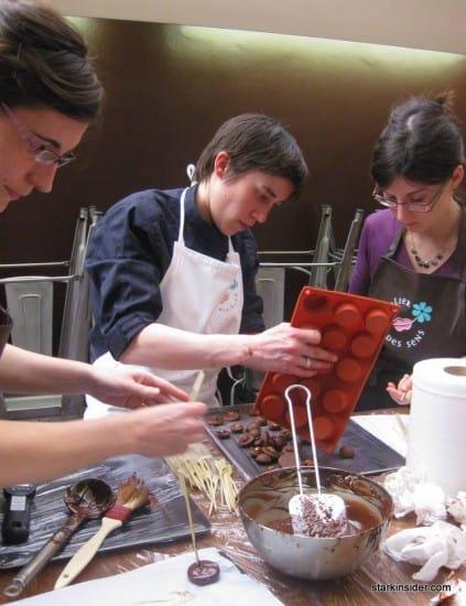 Atelier-des-Sens-Paris-Chocolate-Making-Class-126