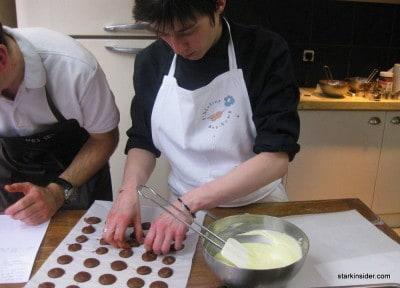 Atelier-des-Sens-Paris-Chocolate-Making-Class-127