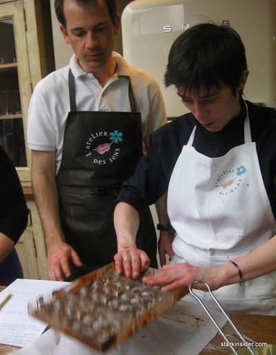 Atelier-des-Sens-Paris-Chocolate-Making-Class-129