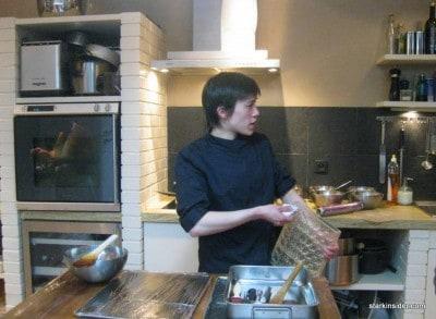 Atelier-des-Sens-Paris-Chocolate-Making-Class-13