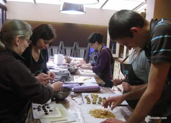 Atelier-des-Sens-Paris-Chocolate-Making-Class-134