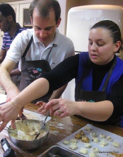 Atelier-des-Sens-Paris-Chocolate-Making-Class-136