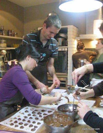 Atelier-des-Sens-Paris-Chocolate-Making-Class-137