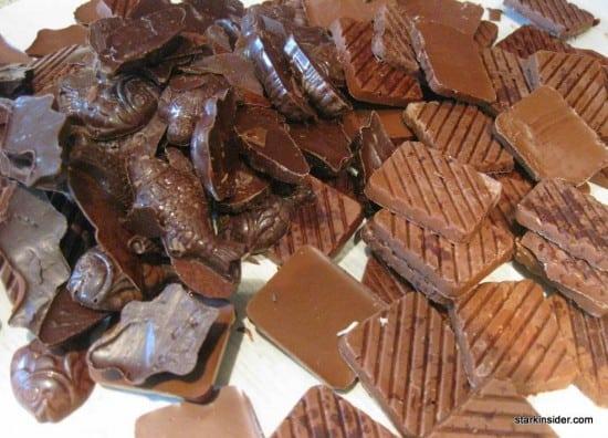 Atelier-des-Sens-Paris-Chocolate-Making-Class-138