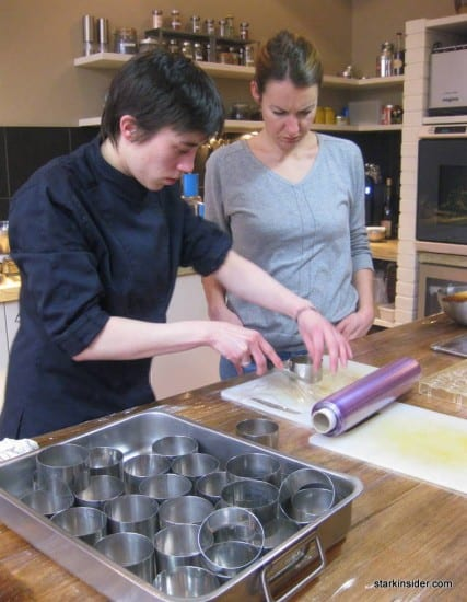 Atelier-des-Sens-Paris-Chocolate-Making-Class-14