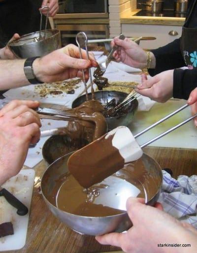 Atelier-des-Sens-Paris-Chocolate-Making-Class-141